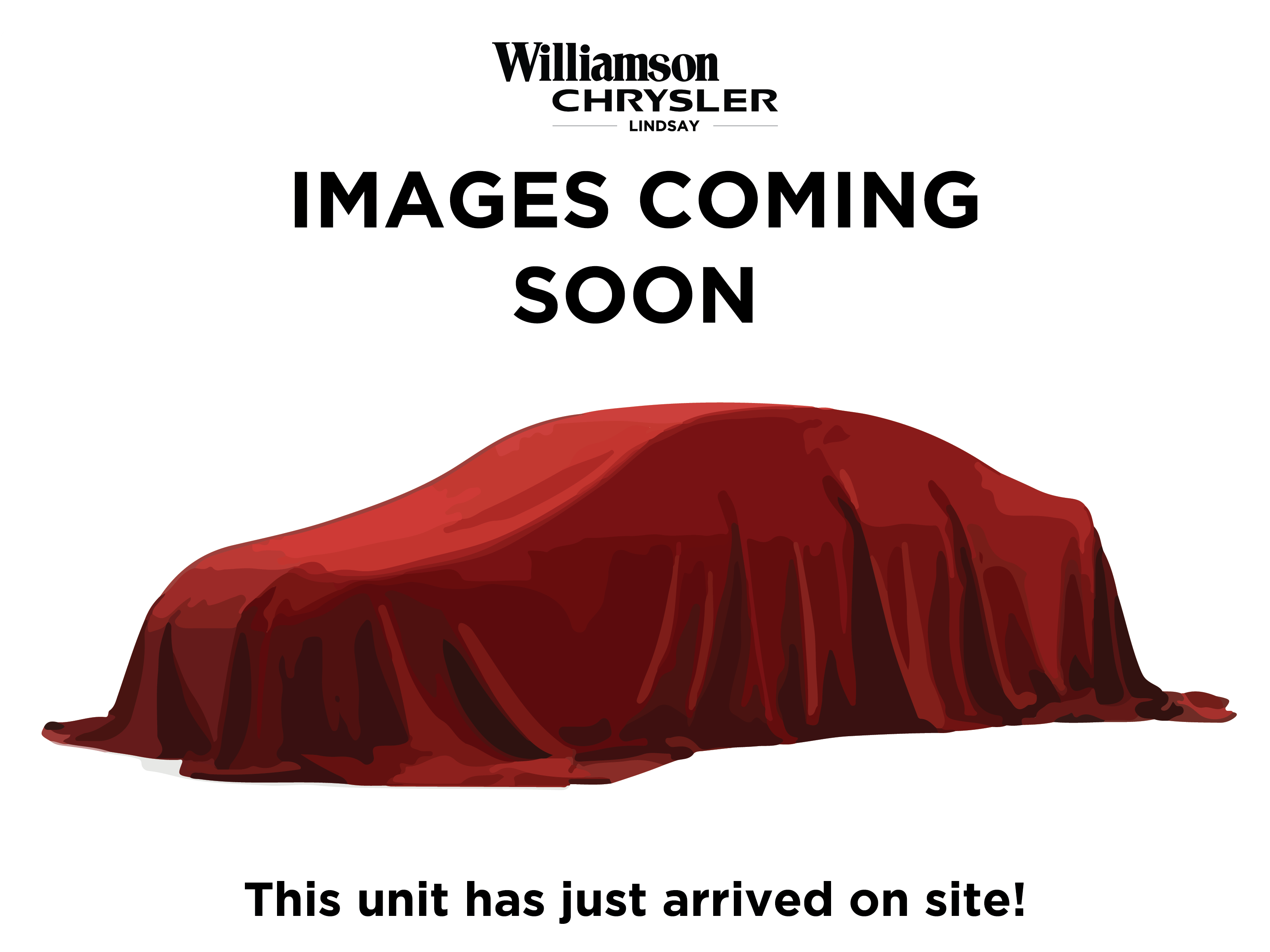 2021 Jeep Wrangler Unlimited Sahara (Stk: 21-198) in Uxbridge - Image 1 of 0